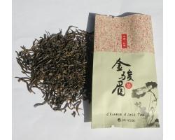 Wu Yi Jin Jun Mei Pre Qing Ming 10g