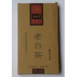Lisovaný Fu Ding Bai Mu Dan 2009 5g