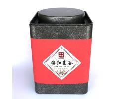 Dian Hong Jinggu Da Bai Hao 100g