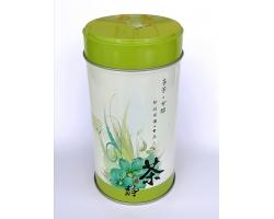 Anhui Lu Mao Hou Green monkey Zelená opice 100g v dóze