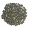 Fujian Green Snail nová sklizeň 2020 1kg