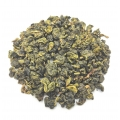Tie Guan Yin An Xi High Quality 2019 50g