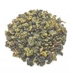 Tie Guan Yin An Xi High Quality 2019 150g