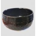 Čawan (Chawan) 1601