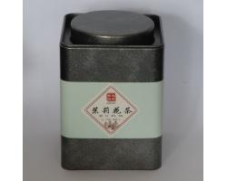 Mo Li Hua Wang 100g