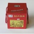 Wuzhou Liubao košík 2010 1kg