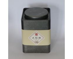 Wuyishan Da Hong Pao 80g