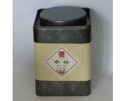 Wuyishan Shui Xian Premium Quality 100g
