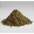 Práškový čaj Hojicha (Houjicha) Wazuka 1kg
