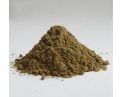 Práškový čaj Hojicha (Houjicha) Wazuka 100g