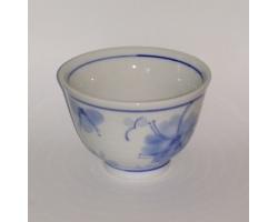 Japonský šálek 1504 sada 2ks