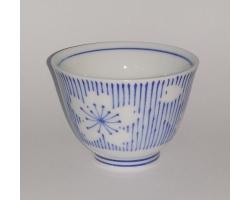Japonský šálek 1509 sada 4ks