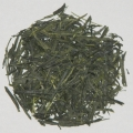 Sencha Midori nová sklizeň 2017 100g (Dočasně vyprodáno)