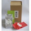 Gyokuro Kabuse degustační set stíněných čerstvých čajů 2019 6x10g