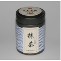 Matcha Uji High Quality 20g