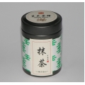 Matcha Uji Top Quality 20g