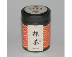 Matcha Uji Premium Quality 20g