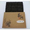 Lisované Wuyishan Da Hong Pao  Premium Quality 100g