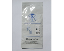 Sencha Rjúšo nová sklizeň 2017 50g (Dočasně vyprodáno)