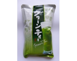 Sweet Matcha Gastro 500g