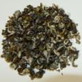 Yunnan Yin Luo 1kg