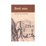 Komplet původních zenových textů 7 knih