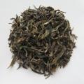 Nepal Arya Tara Wonder nová sklizeň 2018 50g