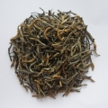 Nepal Lama Golden Tips 50g