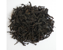Wuyishan Shui Xian Premium Quality 500g