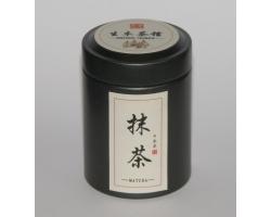 Matcha Uji Standard Quality 20g