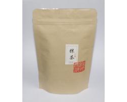 Matcha Uji Standard Quality 100g