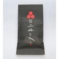 Gyokuro  Ujiyama 2017 50g