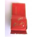 Wuyishan Da Hong Pao Premium Quality 8g