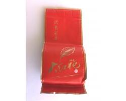 Wuyishan Da Hong Pao Premium Quality 40g