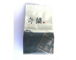 Wuyishan Qi Lan High Quality 40g