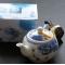 Čínský porcelán