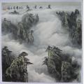 Pohoří Chuang-šan 1
