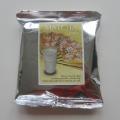 Matcha Latte Classic 150g Akční nabídka!!!