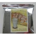 Matcha Latte Classic 1kg Akční nabídka!!!