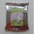 Matcha Cream 150g