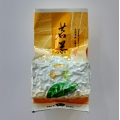 Gui Hua Oolong 50g