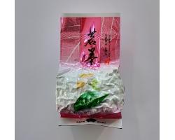 Nai Xiang Oolong 50g