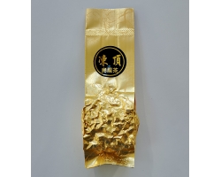 Premium Qing Bei Huo Dong Ding oolong jaro 2019 30g