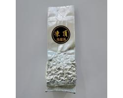 Premium Tan Bei Dong Ding oolong zima 2019 10g