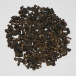 Hong Oolong (Red oolong) 50g