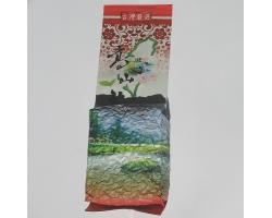 Gui Hua Oolong 2017 250g
