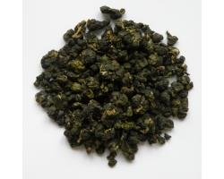 Gaba Oolong (zelená) nová sklizeň 2018 250g