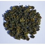 High Quality Shan Lin Xi oolong jaro 2019 30g
