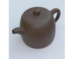 Čínská konvička Yixing 36