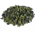 Tie Guan Yin An Xi High Quality 2017 50g